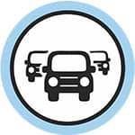 Услуги автоперевозок